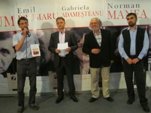 A Serban 2 (1)