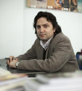 Radu Raileanu (2)