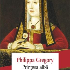Prinţesa albă - naşterea unei dinastii sau lupta dintre două personalităţi istorice feminine?