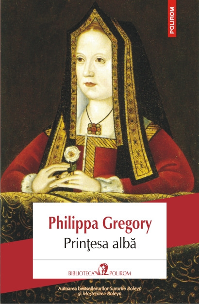 Prinţesa albă – naşterea unei dinastii sau lupta dintre două personalităţi istorice feminine?