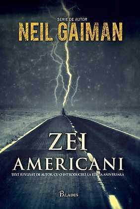 zei-americani_1_produs