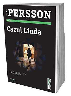 cazul-linda_1_produs