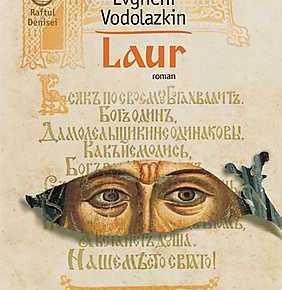 Laur – Între pictura naivă și Tarkovski