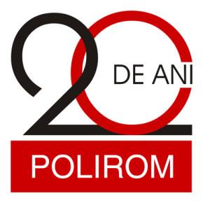 Polirom şi Cartea Românească la Bookfest 2015