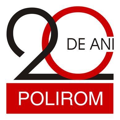 Editura Cartea Românească, 10 ani de colaborare cu Polirom (2005-2015)