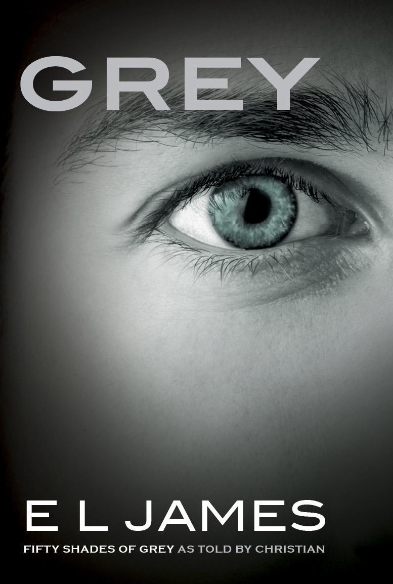 Cere și ți se va da: Grey
