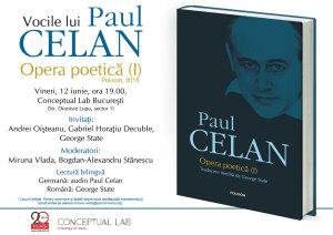 Afis-Celan-Concept-Lab-web