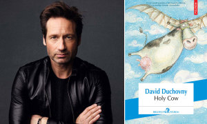 Duchovny_Holy_Cow