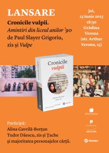 poster_cronicile vulpii_narator
