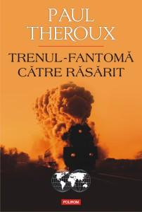 Trenul fantoma catre Rasarit-Hexagon-800px (1)