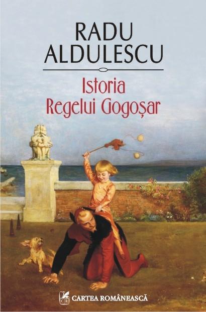 istoria regelui gogosar (1)