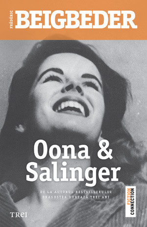 Despre iubirea ca posibilitate: Oona & Salinger