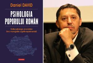 psihologia_poporului_Daniel_David