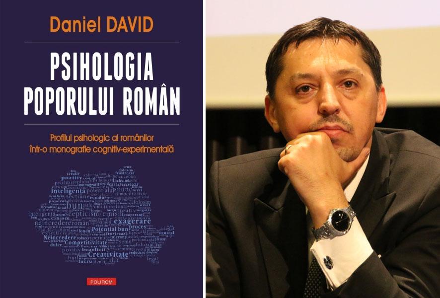 Un manifest al psihologiei româneşti moderne