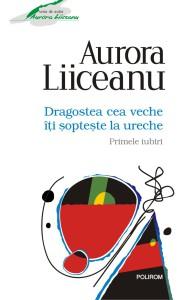 Dragostea cea veche-seria Liiceanu-800px