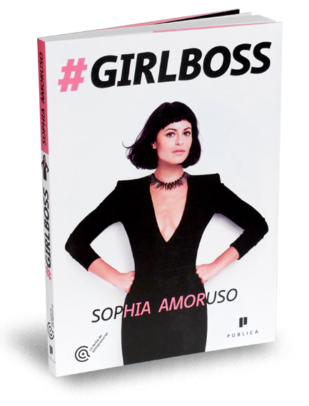 _girlboss-sophia-amoruso-editura-publica-colectia-de-antreprenoriat