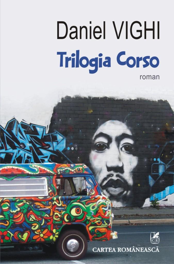 Trilogia Corso-CR-800px