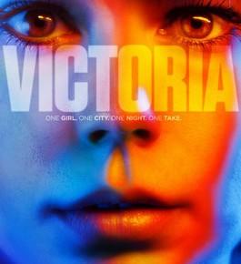 Surpriza germană a Berlinalei, VICTORIA, deschide cea de a X-a ediţie a Zilelor Filmului German