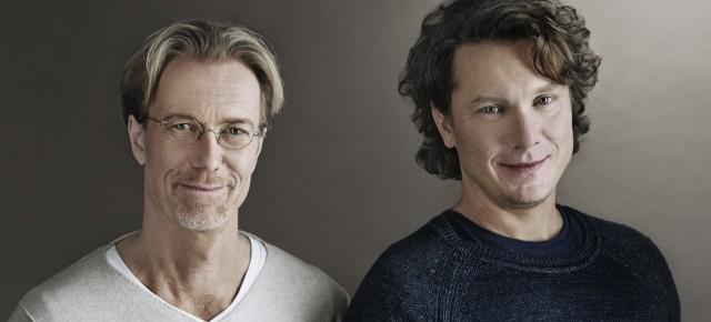 Made in Sweden: un roman excepțional, inspirat din viață