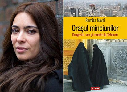 Ramita_Navai_Orasul_minciunilor