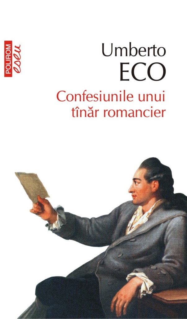 Confesiunile unui tanar romancier-Eseuri&confesiuni-800px (1)