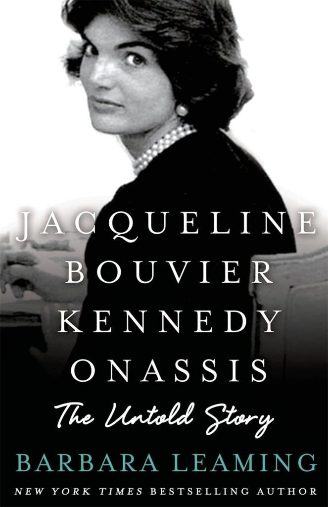 Jacqueline-Bouvier-Kennedy-Onassis-The-Untold-Story-663x1024