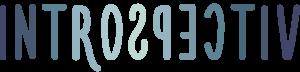 Logo Introspectiv