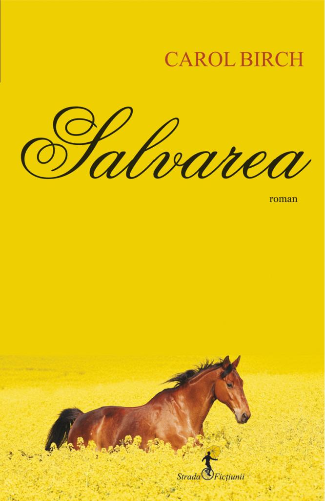 Salvarea-C1