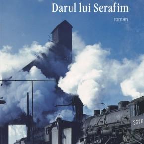 Serafim și secretele unei lumi apuse