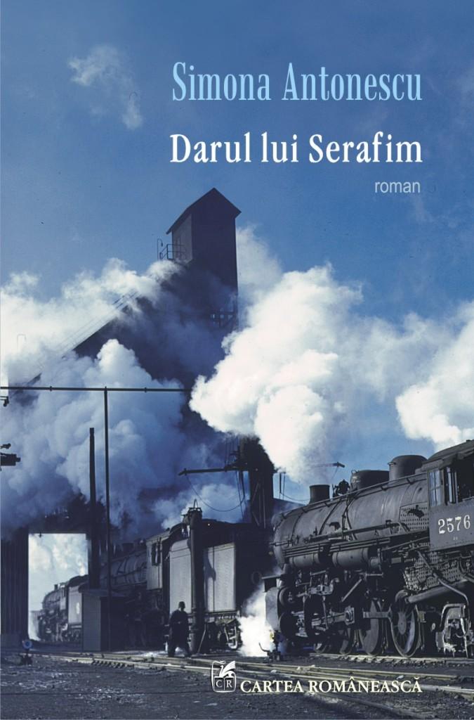 Darul lui Serafim-CR-800px (1)