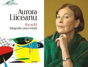Ea_si_El_Aurora_Liiceanu