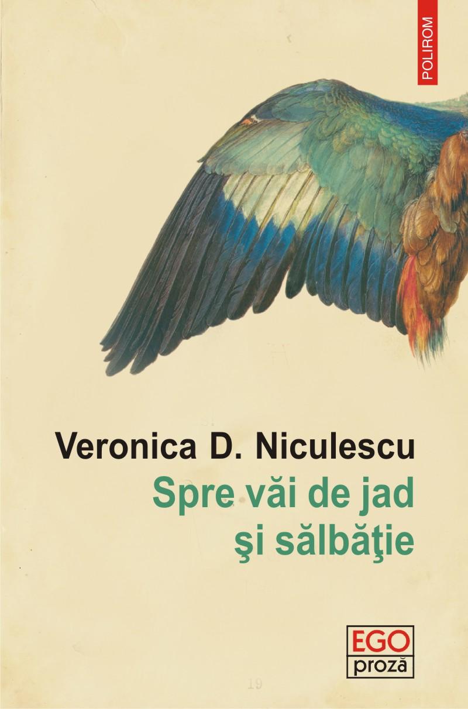 Basmele Veronicăi, despre prințese și femei obișnuite