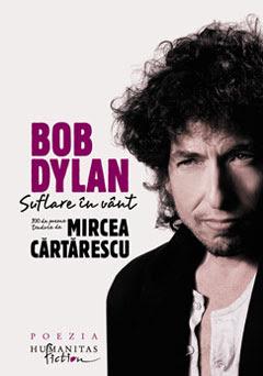 Bob Dylan este laureatul Premiului Nobel pentru literatură  2016