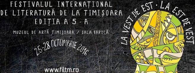 Ulițkaia, Cărtărescu și Jacques Le Rider deschid cea de a V-a ediție FILTM