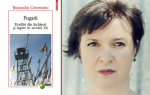 fugarii_ruxandra_cesereanu