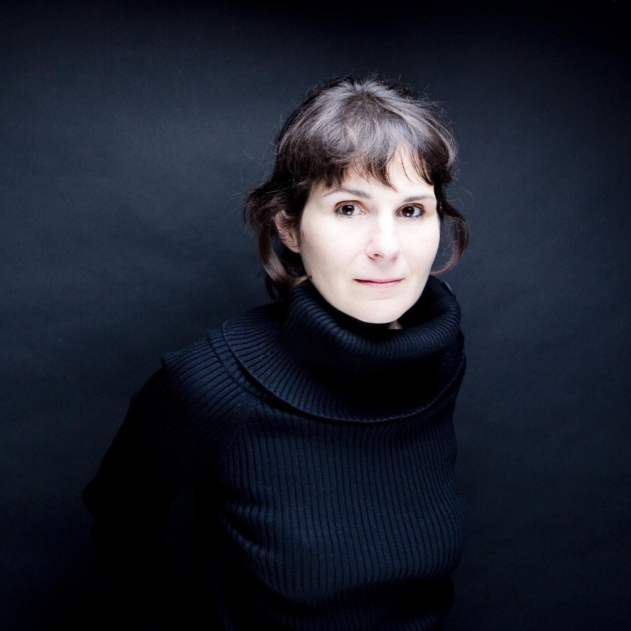 """Irina Teodorescu: """"… e o aiureală să crezi în iubirea pe viață"""""""