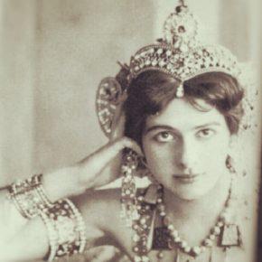 Mata Hari și pudibonderiile vremurilor
