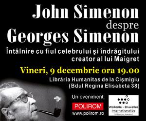 banner_simenon-despre-simenon-bookhub-300x2501
