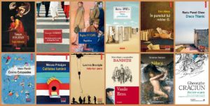 literatura-roman-la-gaudeamus