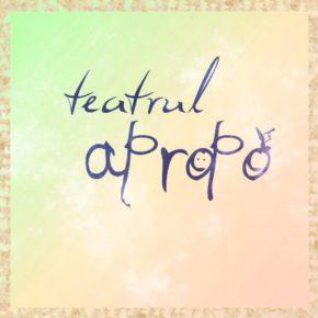 Cinci zile de teatru & more, marca HEMA și Teatrul Apropo