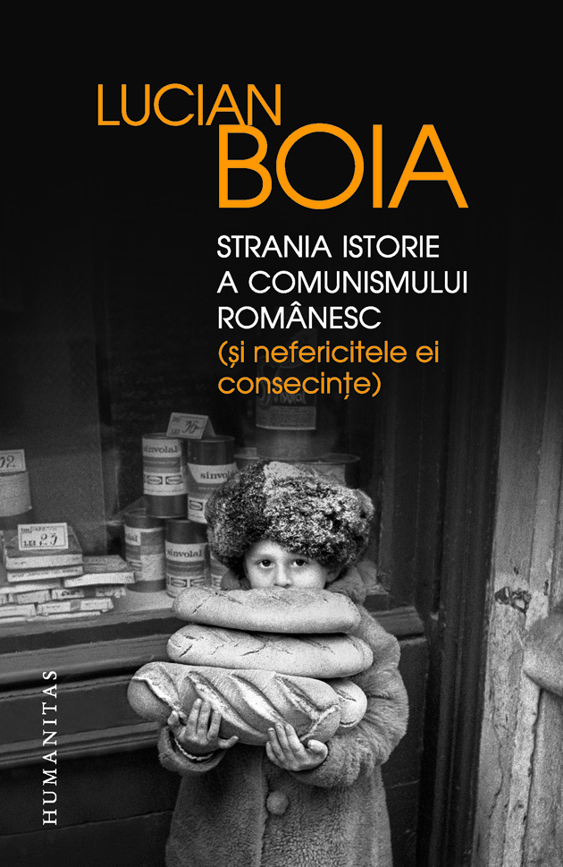 Top vânzări titluri publicate în 2016 la Humanitas și Humanitas Fiction