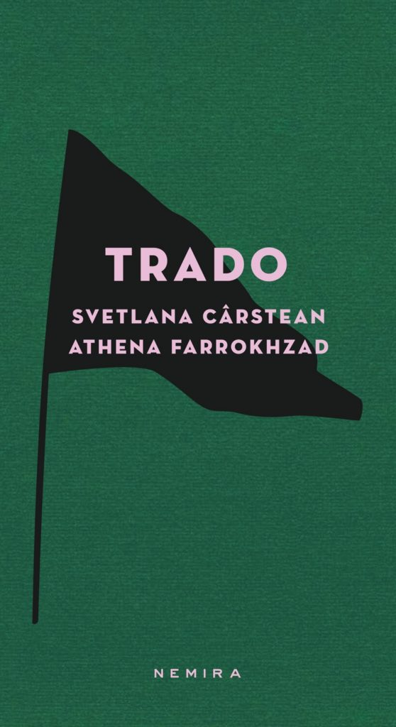 svetlana-carstean-athena-farrokhzad-trado-c1