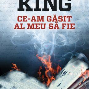 Despre obsesia literară care devine criminală