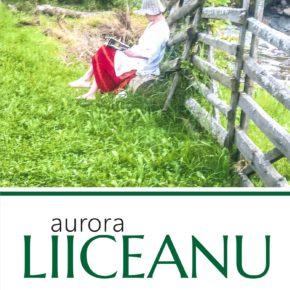 Aurora Liiceanu își întîlnește cititorii la București