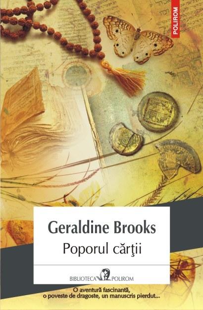 O aventură fascinantă, o poveste de dragoste, un manuscris pierdut…