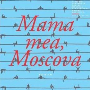 O elegie luminoasă pentru Moscova din perioada Uniunii Sovietice